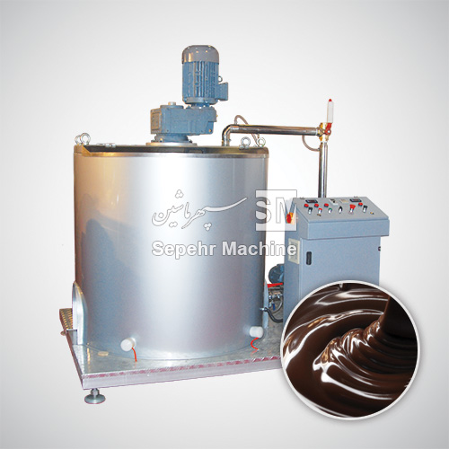 chocolate-ball-mill-500