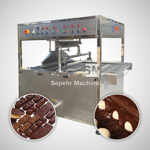 chocolate-enrobing-machine-105