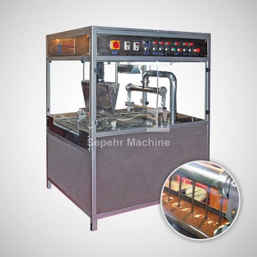 chocolate-enrobing-machine-62