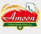 مجموعه غذایی آمون