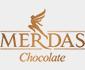 شکلات مرداس