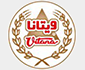 ویتانا