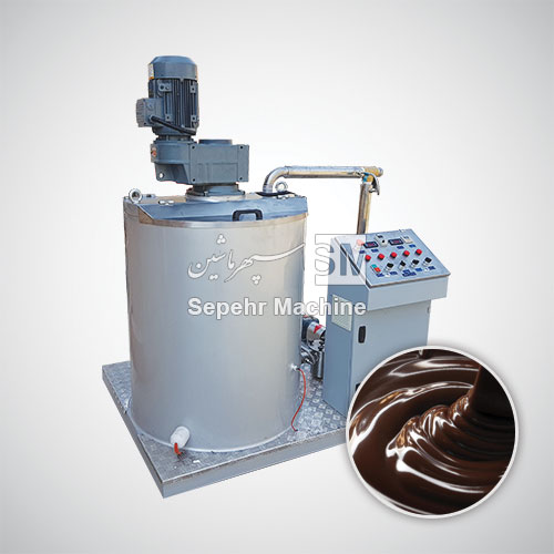 chocolate-ball-mill-250