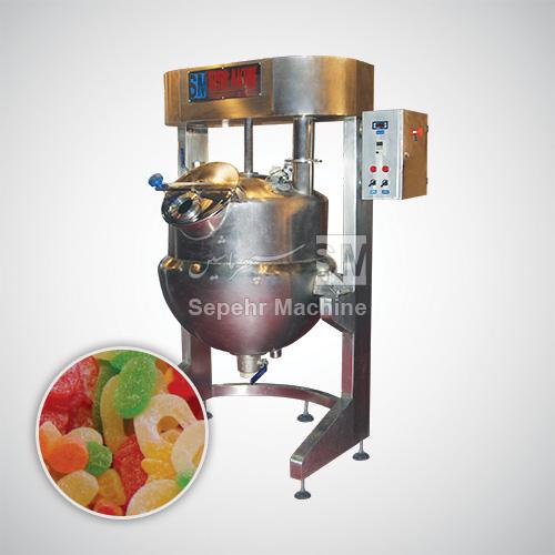 batch-cooker