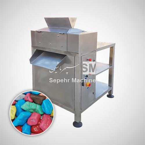 stone-chocolate-machine