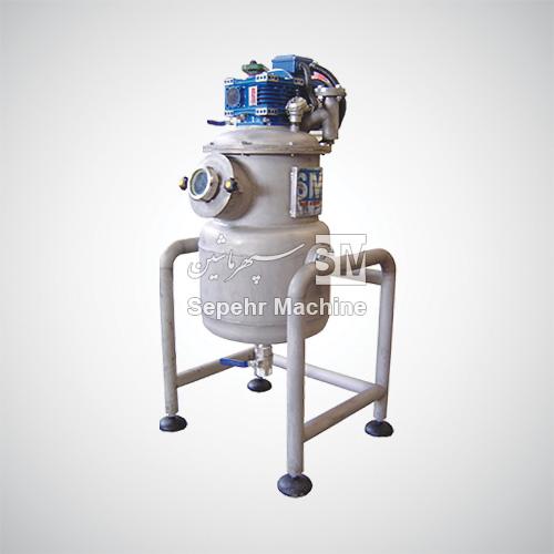 laboratory-batch-cooker