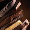خط تولید شکلات