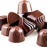 دپازیتور شکلات